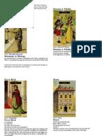 Sibilla Della Zingara Gypsy-Oracle-Cards.pdf