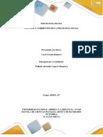 UNIDAD_1_ALEXANDER_LOPERA_CODIGO_403019_117.pdf