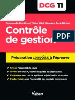 DCG11. Controle de gestion-Préparation à l'épreuve.pdf