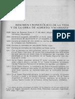 vacarezza-alberto-el-conventillo-de-la-paloma.pdf