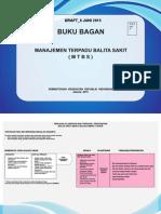 MTBS_8 Juni 2015.pdf