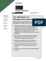 Ssmb SAN Book Hitachi
