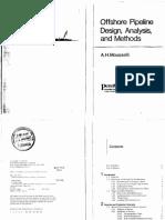 Offshore_Pipeline_Design,_Analysis