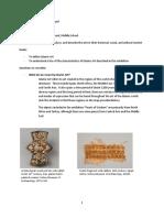 lesson_plan_art.pdf