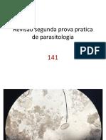 Apostila_Microbio_2013
