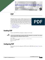 CB_fcip.pdf