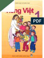 Tiếng Việt 1 Tập 1.pdf