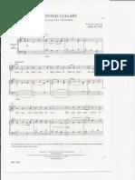 Christmas Lullaby.pdf