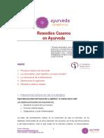 11-07-18.Remedios_Caseros.Ayurveda.El_Bosque1.pdf