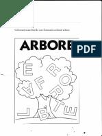 Coloreaza literele si formeaza cuvantul.pdf