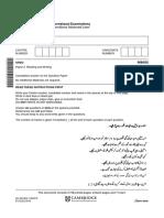 9686_s16_qp_02.pdf