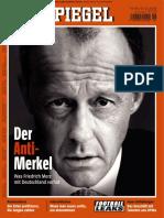 Der_Spiegel_-_17_11_2018