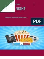 movie night 2 revised-converted