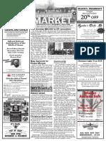 Merritt Morning Market 3226 - Dec 7