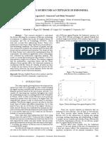 b003 2010 Iaasb Handbook Framework