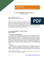 la-muerte-negra-v0.pdf