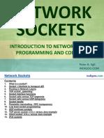 sockets-101218053457-phpapp02.pdf