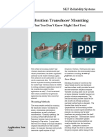 Vibration Transducer Mounting SKF.pdf