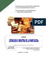 Guia - Practicas (1)-Converted