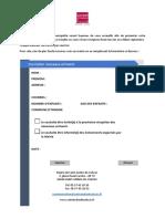 Formulaire Inscriptions 071218