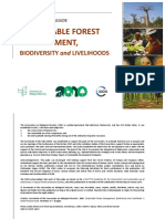 forestry-booklet.pdf