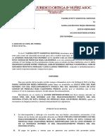 141550479-Demanda-Accion-Reinvidicatoria-Yadis.docx