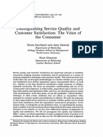 II.77 Dawn Servis quality and customer satisfaction.pdf