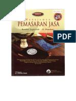 II.46 Lupiyoadi, Rambat dan A. Hamdani, Manajemen Pemasaran Jasa.pdf