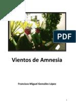 VIENTOS DE AMNESIA corrección
