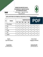 Jadwal Pembinaan dan Monev.docx