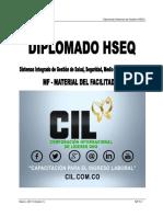 MF Módulo N°5 Sistema de Gestión de la Calidad (1).pdf
