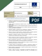 Programación TPIDA 2018_2019