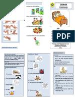 309718853-Leaflet-Tipoid.doc