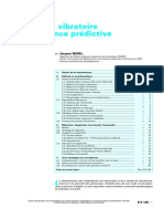 Surveillance vibratoire.pdf