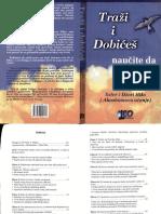Trazi_i_dobices.pdf