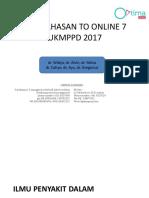 Pembahasan TO OL 7.pdf