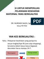 upaya pogi untuk memperluas cakupan pelayanan kesehatan maternal.pdf