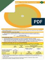 Card Obezitate AFI (1)