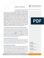 Healthcare Diagnostics Sector Update Apr 17 EDEL.pdf