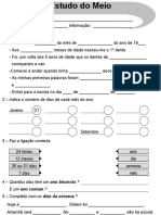 fichasdeavaliaomensaldeestudodomeiodo2ano-140601072444-phpapp01.pdf