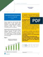 CPP Nr.-6-2018 Parcare Cu Plata