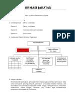 328923120-ANJAB-Asisten-Apoteker-Pelaksana-Lanjutan(1).doc