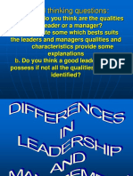 Differences in mgt and leadership..2.ppt