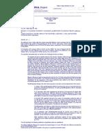 Villanueva vs CA (1995).pdf