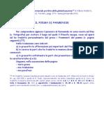 Il_poema_di_Parmenide.pdf