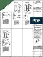 01303900DADQ47311_EXCO02_01.pdf