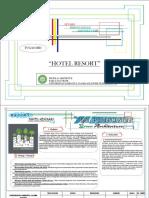 Konsep. PDF