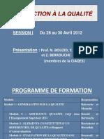 AQ-dans-lES-Session-1-Constantine-Avril-2012.pptx