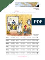 Fiabe.pdf