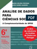 Pestana e Gageiro, 2008)..pdf